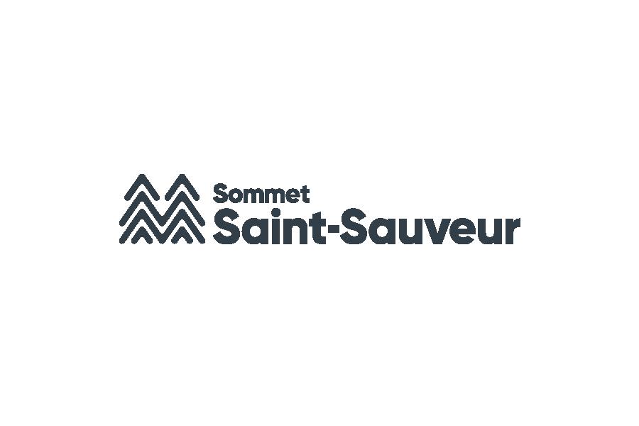 Sommet Saint-Sauveur | Clients | King Communications