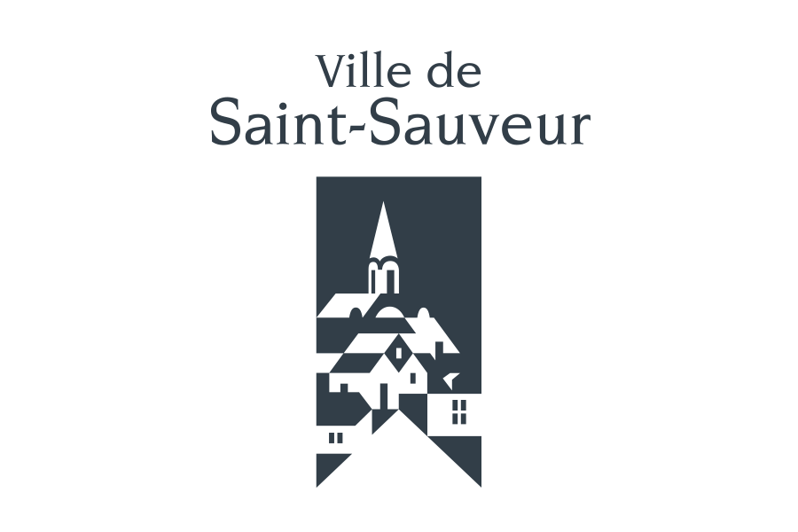 Ville de Saint-Sauveur | Clients | King Communications