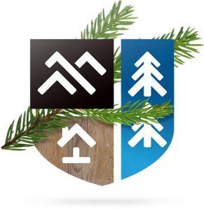 Logo Le Norden | Réalisations | King Communications