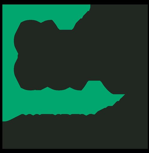 King Comunications - Agence - Cour à bois